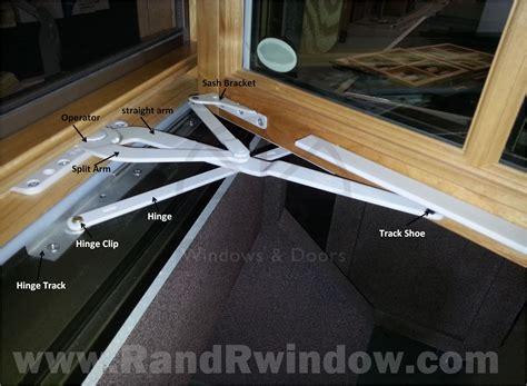 hurd windows doors hurd window service  info