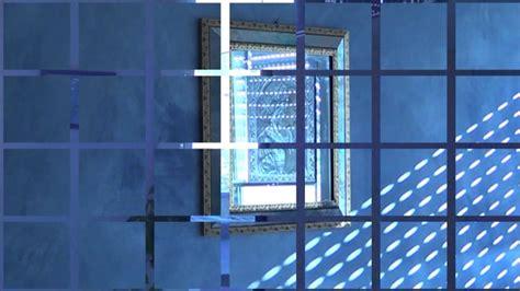 pitturazioni moderne per interni pitture moderne per interni