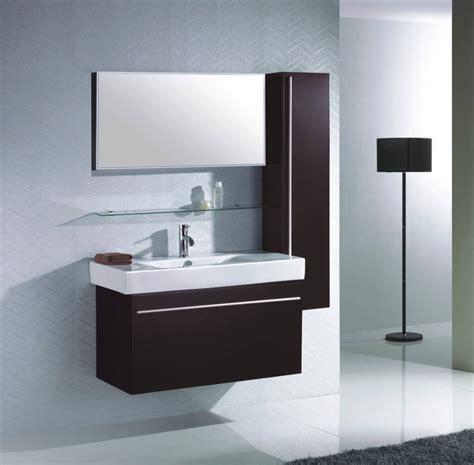 meuble vasque salle de bain cuisine gorgeous meuble salle de bain vasque meuble salle