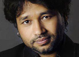 mp songs ghazals march