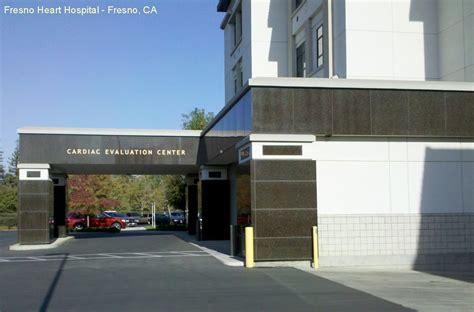 panels inc fresno hospital