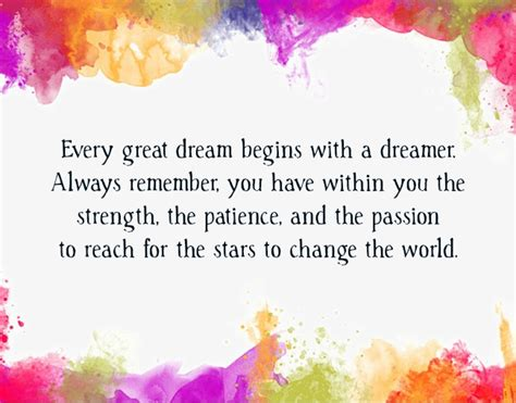 dream quotes text image quotes quotereel