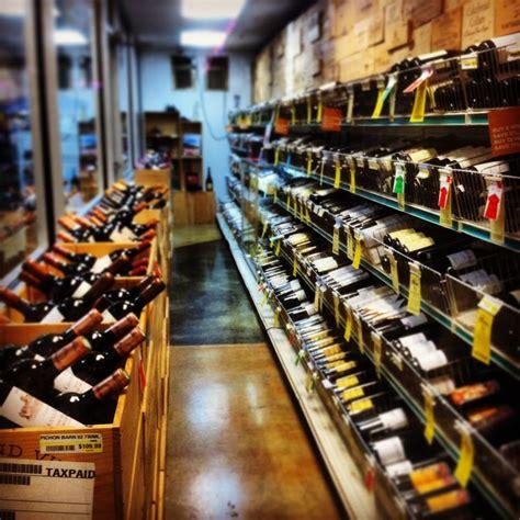Liquor Barn Louisville Kentucky by Liquor Barn 74 Photos 31 Reviews Wine