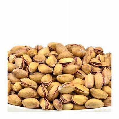 Pistachio Persian Lb Nuts