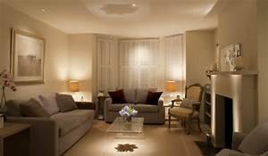 Coole Lampen Wohnzimmer : 95 led beleuchtungsideen wohnzimmer indirekte beleuchtung selber bauen wohnstuben lampen ~ Sanjose-hotels-ca.com Haus und Dekorationen