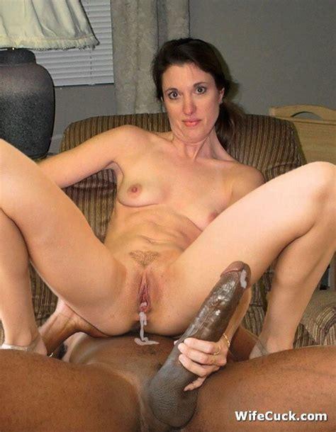 Cuckold Wife Bbc Lindacuck