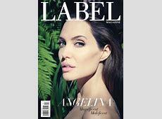 Label Magazine Winter 2014 by Label Magazine issuu