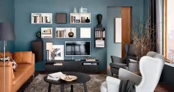 ikea wohnzimmer inspiration ikea 2016 catalog ikea decora
