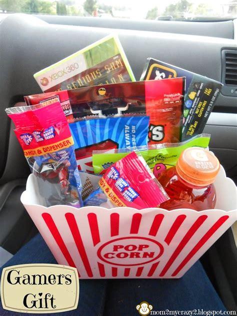 gift for gamer running away i ll help you pack gamer s gift idea great idea thursdays gamer gifts gifts