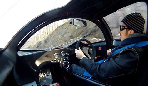 The most common ferrari 330 p3 material is ceramic. Video: Ferrari 330 P4 Replica Driven on US Roads - GTspirit