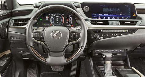 lexus   cars release