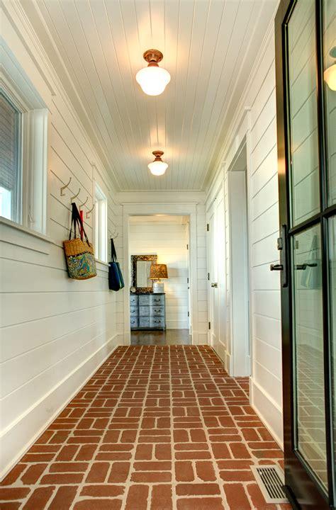 avalon flooring cherry hill nj avalon carpet brick nj 28 images o neill residence in