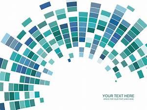 Vector, Colorful, Mosaic, 220793, Vector, Art, At, Vecteezy