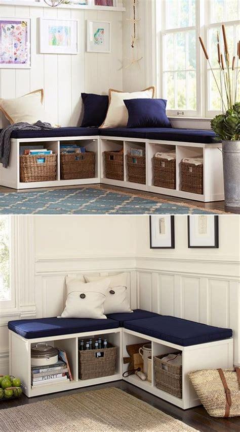 pinterest small bedroom storage ideas best 25 bedroom bench with storage ideas on snug 19493