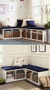 Ideen Für Kleine Zimmer : wunderbare schlafzimmer lagerung ideen f r kleine r ume im gesamten schlafzimmer lagerung ideen ~ Orissabook.com Haus und Dekorationen