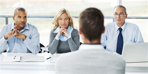 Seven Job Interview Tips You Really, Really Need To Take On Board  Huffpost Uk