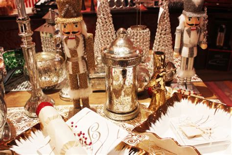 Homegoods Decor: Home Goods Holiday Decorations