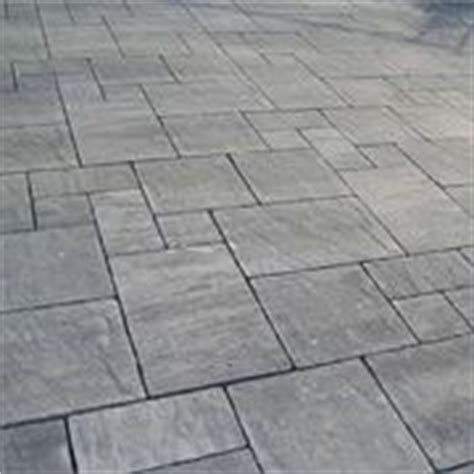 pavimenti per esterni economici pavimenti per esterni carrabili pavimento da esterni