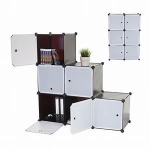 Ikea Kleiner Schrank : boxen f r schrank barbarossa paros ~ Orissabook.com Haus und Dekorationen