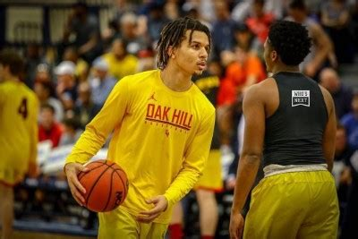 cole anthony wiki age height biography family unc
