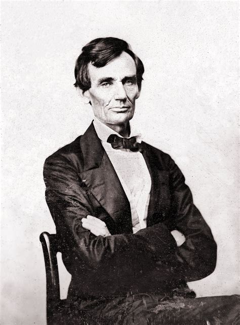 Fileabraham Lincoln O36 By Butler, 1860cropjpg  Wikimedia Commons