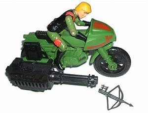 Action Man Moto : rapid fire motorcycle action man dossier ~ Medecine-chirurgie-esthetiques.com Avis de Voitures
