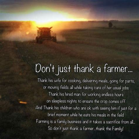 Fun On The Farm Quotes