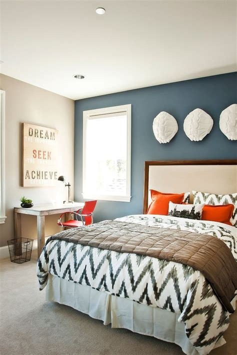 wall color combination ideas      pinterest room color combination