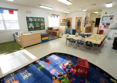 daycare amp preschool in delaware lil einstein s 893 | Bear 2s 7 400x284