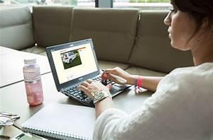 Acheter Une Voiture Sans Controle Technique : voiture d 39 occasion acheter sans vous faire arnaquer photo 12 l 39 argus ~ Gottalentnigeria.com Avis de Voitures