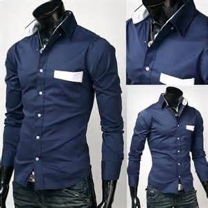 mens designer clothes tag 39 s fashion designer quotes archives fashion style