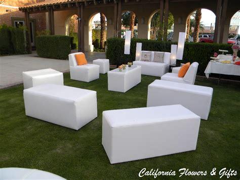 lounge furniture cf w