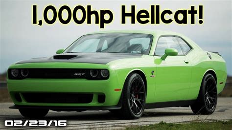 How Much Horsepower Does A Dodge Viper by How Much Horsepower Does A Dodge Challenger 2018