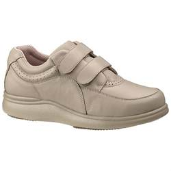 s boots hush puppies 39 s hush puppies power walker ii shoes 283731 running shoes sneakers at sportsman 39 s guide