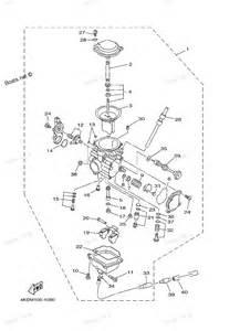 similiar carb diagram keywords vulcan 500 carburetor diagram moreover warrior 350 wiring diagram