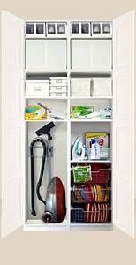 Schrank Für Staubsauger Und Besen Ikea : image result for pax utility closet waschk chendesign ~ A.2002-acura-tl-radio.info Haus und Dekorationen