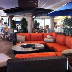 anaheim patio fireside closed furniture stores