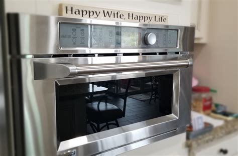 microwave repair dynamic appliance repair