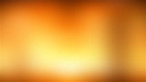 Download Warm Gradient Wallpaper 7401 1920x1080 Px High