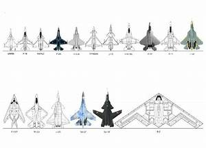 World 39 S Most Powerful Fighter Jet Google Search