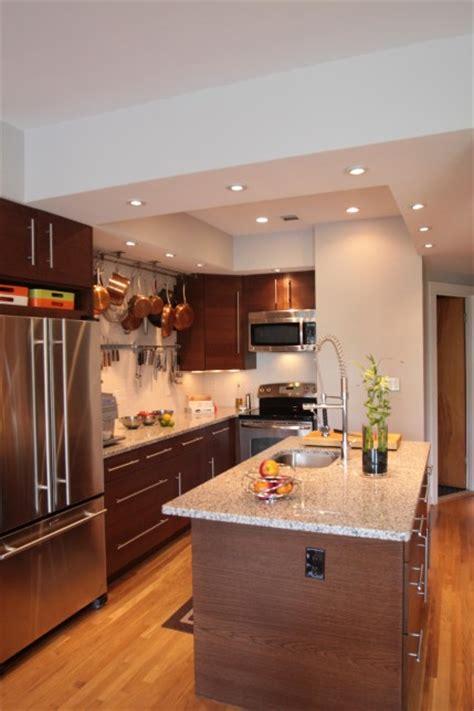 kitchen design washington dc small kitchen design remodel washington dc nw four 4602