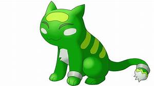 pokemon uranium pokemon list images