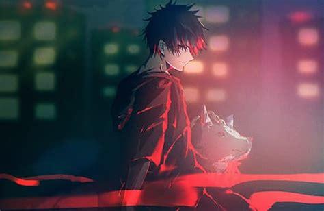 hd wallpaper anime jujutsu kaisen sukuna jujutsu