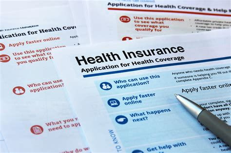 Exclusive provider organizations (epos) and preferred provider organizations (ppos) are two such exclusive provider organization (epo) health plans are similar to health maintenance. PPO vs HMO Insurance Networks for Individual and Family Health Insurance - IHS Insurance Group, LLC