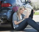 Images of Car Accident Personal Injury Claim Calculator