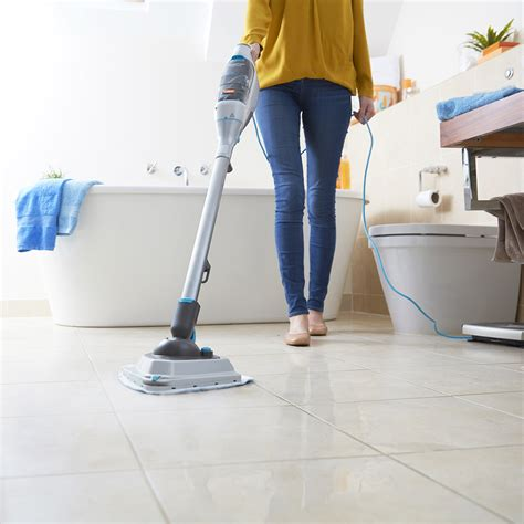 steam cleaners  top steam mops  refreshing