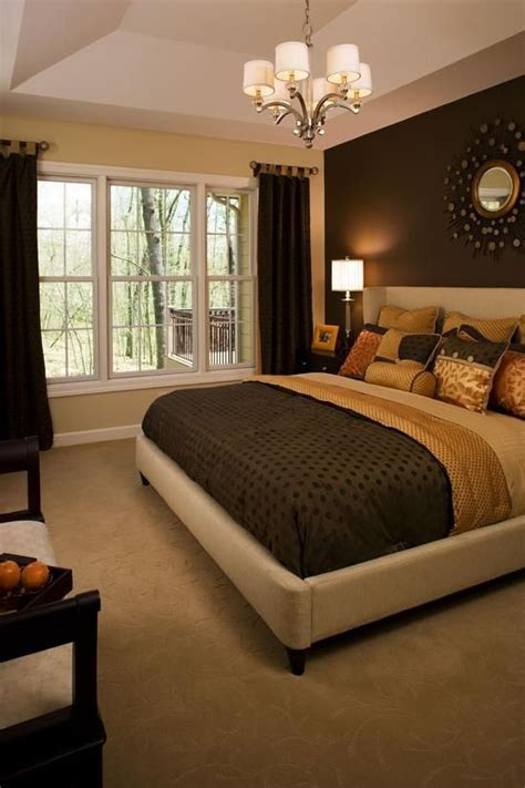 Master Bedroom Wall Colors Ideas by Master Bedrooms Masters And Side Wall On