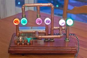 Cool Arduino - Arduino projects, electronics and