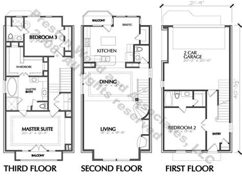 blueprints for houses house floor plan blueprint two house floor plans