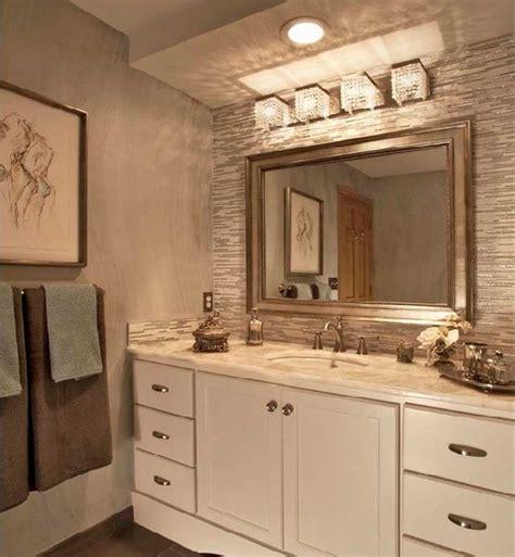 bathroom lighting fixtures 8 light bathroom vanity light bathroom vanity side lights